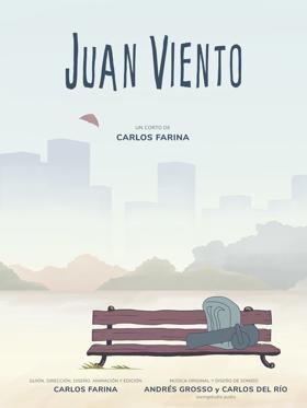 Juan Viento