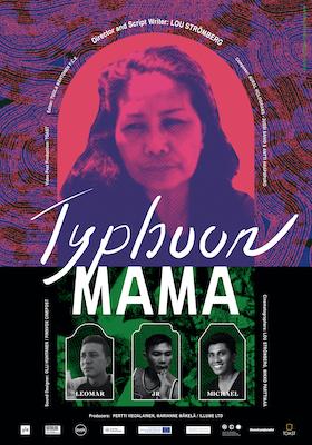 Typhoon Mama